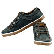 Vostro Casual Shoes ~ Buy Marlon-13 Casual Shoes For Men