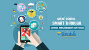 School Management Software - GeniusEdusoft