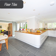 Floor Tiles manufacturing