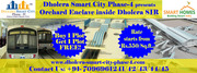 Best Offer Buy 1 Get Free!!! Inside Dholera SIR | Smart Homes Infrastr