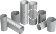Leading Cylindrical Filters Manufacturer and Suppliers India