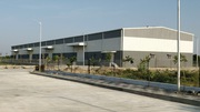 WAREHOUSE - INDUSTRIAL SHED - GODOWN - rent in Ahmedabad 9974088584