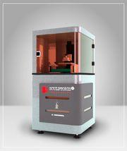 India Best 3D Services | Surat Best 3D Printer