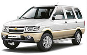 cab services in bhavnagar