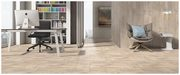 Decorate your space with AGL tiles