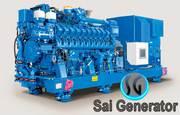 Generator Suppliers-Generator Dealers-Generator Manufacturers in Guj