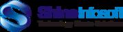 Shine infosoft Xamarin Mobile App & Website Development Company