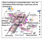 Buy Residential plot in Dholera SIR Gujarat| Smart City Dholera Sir