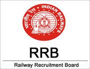 Best Railway Exam Coaching Center
