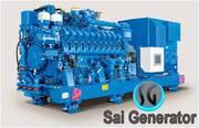 Generator Suppliers-Generator Dealers-Generator Manufacturers