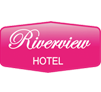 Looking For Best Hotel In Ahmedabad?