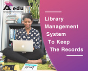 Classroom Library Software | Library Management Software