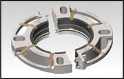 Single Split Seals & mechanical Manufacturer and supplier