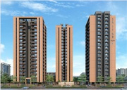 New and Pre launch Projects in Ahmedabad & Vadodara