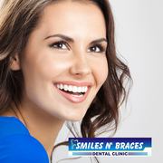 Braces in Lucknow | Dentist in Aliganj - Orthodontistinlucknow