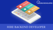 Hire Backend Developer