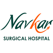 Navkar Surgical Hospital - Best Gastrointestinal & Laparoscopic Surger