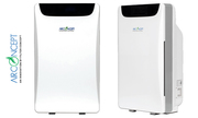 Commercial Air Purifier in Gujarat with high technology | Air Concept