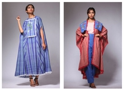 Poshaak dress collection : Buy Womens poshaak dress collection online
