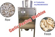 All kind of food processing machinery manufacturer