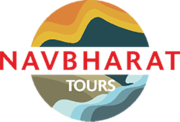 Navbharat Tours | Tour Operator,  Travel Agent,  Holiday Planner,  Honeym