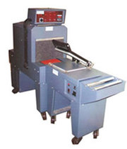 We are selling all types of packaing machine