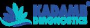 Kadamb Diagnostics - Fnac in Ahmedabad,  Gujarat