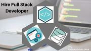 Hire Full Stack Developer in Dubai