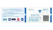 ISO Certificate Online