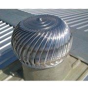 Air Ventilator|Air Ventilation System|Air Ventilator Manufacturer
