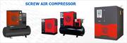 Top Generator on rent in vadodara-National Compressor Sales &Services