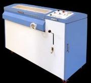 Flexo Rotary Wash Photopolymer Plate Making Machine (FIP-40X50 RW)