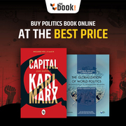 Best Politics Book Online for sale