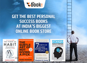 Personal Success Books Online At TheBookStore