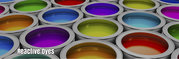 Direct Sun Fast Dyes Manufacturers In India| Mudra Industries