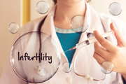 Infertility Treatment at Best IVF Center in Gujarat India