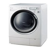One of The Best Washing Machine Repairing In Ahmedabad