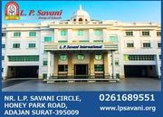 School in Palnpor | Top 10 School in Surat | Top Schools in Surat