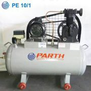 Air Compressor Manufacturers in India - Parth Enterprise