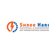 Shree Hari Electrical & Engineering | MCC,  PCC Panel Manufacturers