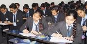 Why choose CBSE School In Surat?