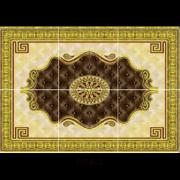 Digital 3D Rangoli Tiles Manufacturer and Supplier | Or Ceramic