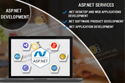 ASP.Net Web Development Company | Oddeven Infotech Pvt. Ltd.