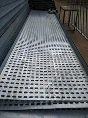 cable trays manufacturer in India