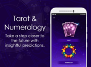Tarot Card Reading - Tarot Life