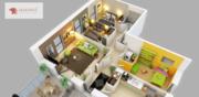 Floor Plan Design Services India
