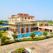 Book 2BHK 3BHK Flats in Ashiana Navrang,  Halol,  Gujarat