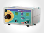 Best Pneumatic Lithotripsy in India