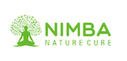 Best Naturopathy Treatment & Wellness Retreat In India | Nimba