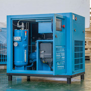 Uses of High Pressure Air Compressor